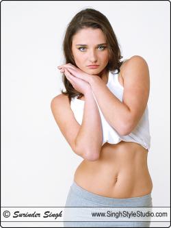 modelos femininos, Femininos Carteiras Modelo