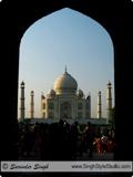 Fotografia de Arquitectura, Nova Deli, Índia